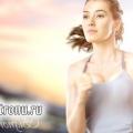Як правильно бігати, щоб схуднути: 6 секретів