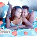 Як закохати в себе чоловіка? що робити, а що ні