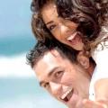 Як закохати в себе чоловіка?