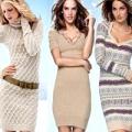 Як вибрати модне жіноче плаття?