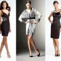 Як вибрати сукню в онлайн-магазині