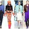 Який одяг буде популярною в цьому році?