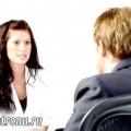 Які питання можуть бути задані на співбесіді