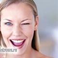Які жінки подобаються чоловікам: 10 міфів