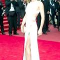Канни 2010. найкращі сукні. день десятий