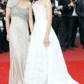Канни-2010. найкращі сукні. день дев'ятий