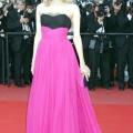 Канни 2010. найкращі сукні. день останній