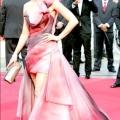 Канни-2010. найкращі сукні. день восьмий