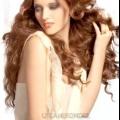 Колекція фарб для волосся та зачісок від sergio bossi