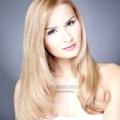 Колекція зачісок від barbara wuillot 2011