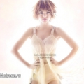 Колекція стрижок і зачісок від haute coiffure 2011