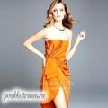 Колекція вечірніх суконь h & m exclusive conscious весна-літо 2012