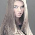 Колекція жіночих стрижок і зачісок від j.bogatti: осінь-зима 2011-2012