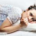 Кошмарні сни - духовна чи психологічна проблема?