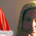 Краса по мавританський