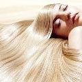 Ламінування волосся - проста ефективна процедура