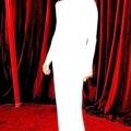 Найкращі вбрання з церемонії нагородження американської гільдії кіноакторів 2010