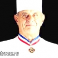 Кращий шеф-кухар хх сторіччя - хто він