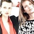 Манго осінь-зима 2015-2014: каталог жіночого одягу