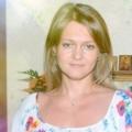 Маріанна тимофеева: «чужих дітей не буває»