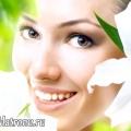 Маски зволожуючі шкіру обличчя на основі сиру