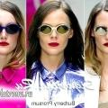Модні сонцезахисні окуляри літо 2015