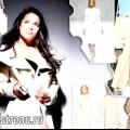 Модні тренди: осінь-зима 2013