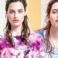 Motivi осінь-зима 2015-2014: каталог жіночого одягу
