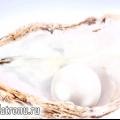 Натуральні перли - від чого залежить ціна