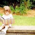 Недитячі дитячі книги