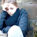 Нейрологические дослідження підкажуть, як пережити горе