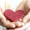 Нещасливе кохання - прокляття чи благословення?