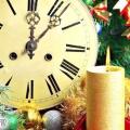 Новий рік vs різдво: пара слів на захист діда мороза