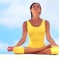 Оксісайз - дихальна гімнастика для схуднення