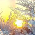 Особливості зимового клімату: робимо «погоду» в будинку