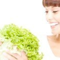Овочеві салати для схуднення
