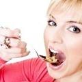 Вівсяна дієта: геркулес допоможе схуднути