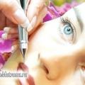 Перманентний макіяж: плюси і мінуси