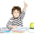 Підготовка до школи. необхідність чи тренд?