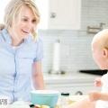 Заохочувати ініціативу дитини