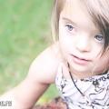 Повірити в сонячного дитини