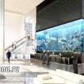 Путівник по 10 найбільшим акваріумам на планеті