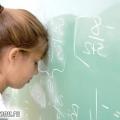 Дитина стала погано вчитися - думка психолога (+ відео)