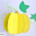 Малюємо карету попелюшки, або осіння перезавантаження