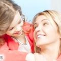 Батьки і діти: перші етапи взаємин