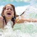 Сонце, повітря і вода! 10 літніх розваг на березі