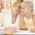 Поради початківцям батькам (+ відео)
