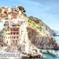Весілля в італії: красива казка, яка може стати реальністю