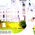 Весілля за кордоном - поради та рекомендації
