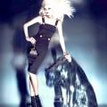 Versace for h & m: найочікуваніша колекція сезону